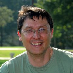 Paulo L.