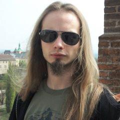 Konrad J.