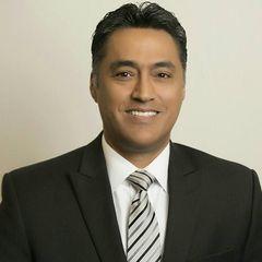 Joe Reyna S.