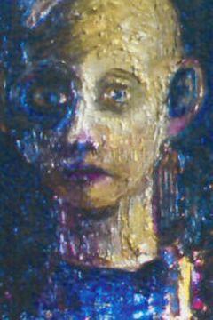 Chandra G.