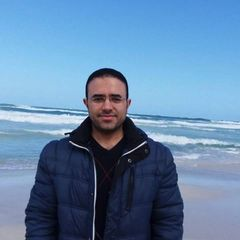 Ahmed Z.