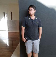 Dat Yong K.