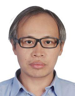 Xinyu A.