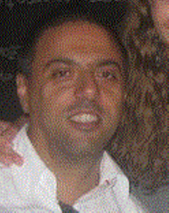 Raphael M