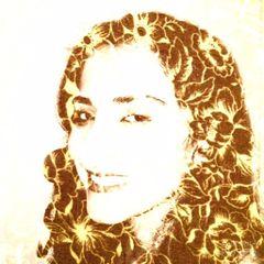 Samaneh