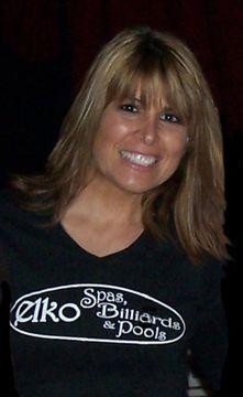 Kimberly E.