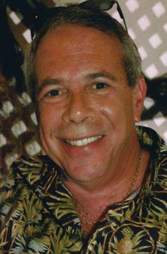 william K.