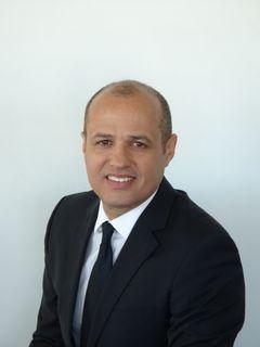 Fabio Da S.