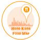Hong Kong Food M.