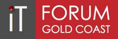 IT Forum Gold C.
