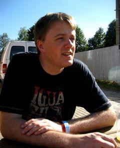 Jiří L.