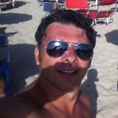 Francesco E.
