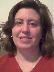 Belinda F. L.