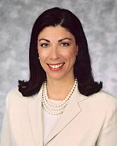 Malana M.