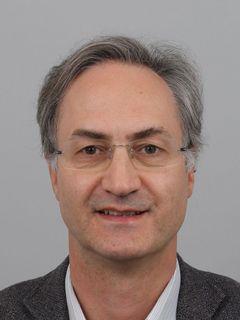 Rogier van D.