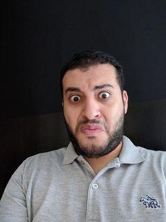 Ahmad Abo B.
