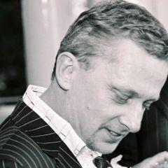 Henk B.