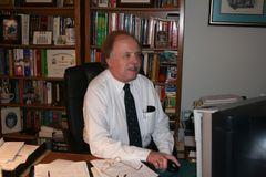 George E. S.