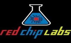 RedChiplabs
