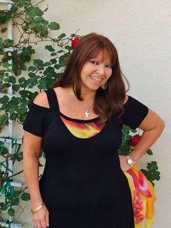 Joanne Pappas N.
