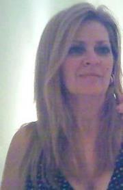 Susan N.