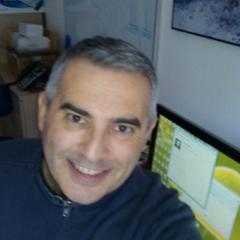 Rodolfo R.