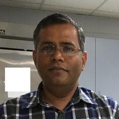 Munshi Anisul I.