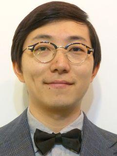 Chenyin P.