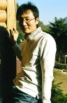 Jang Hyuk Y.