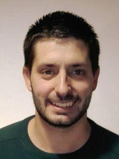 Francesc Solà M.