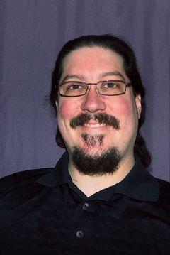Aaron A.