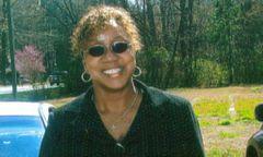 Wanda C.