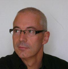 Fabrice B.