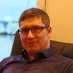 Evgeny M.