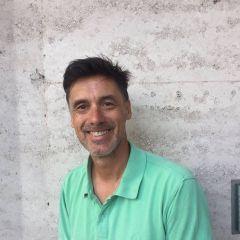 Damian C.