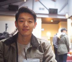 Jin U.