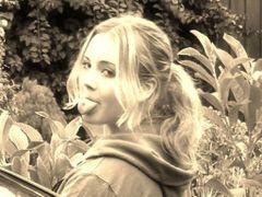 Laura Caitlin D.