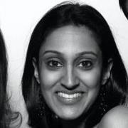 Priya A.