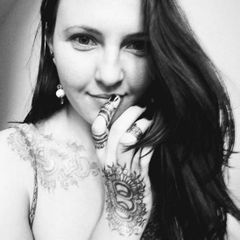 Anika R.