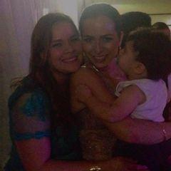 Diana Marcela Aranda G.