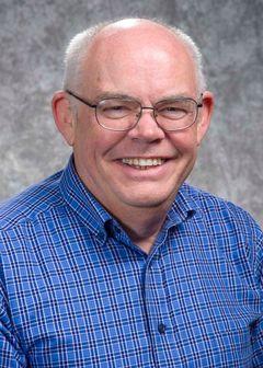 Gilbert J