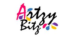 Artzy B.