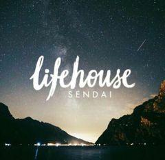 Lifehouse S.