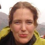 Johanna van G.