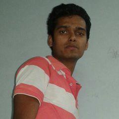 Pappu Kumar Y.