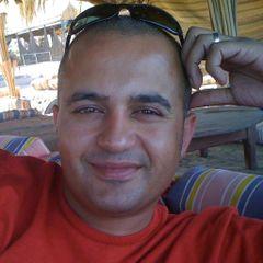 Wael W.