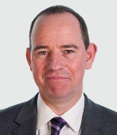 Ian H.