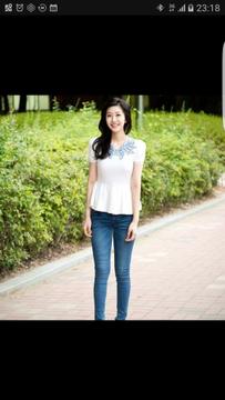 Jae Eun P.