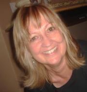 Linda Schwab M.