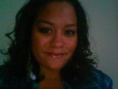 Stephanie T.